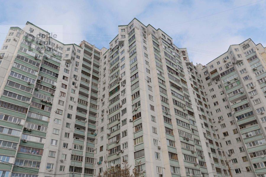 Фото дома 5-комнатной квартиры по адресу 60-летия Октября пр-т. 19