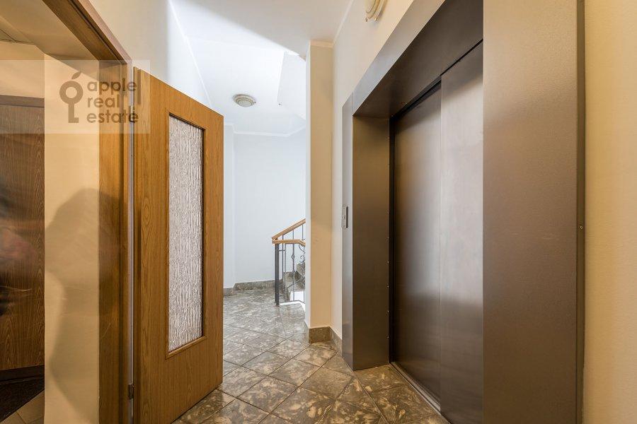 Фото дома 3-комнатной квартиры по адресу Пионерская Большая ул. 20
